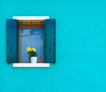 sverniciare ringhiera pittura esterno casa sverniciare ringhiera ferro