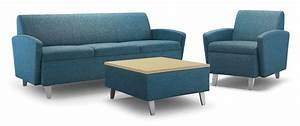 Facelift Serpentine Lounge Seating   Trinity Furniture