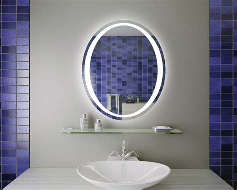 20 Bathroom Mirror Ideas & Best Decorative Bathroom Mirrors