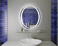 vanity mirrors for bathroom 20 Bathroom Mirror Ideas & Best Decorative Bathroom Mirrors