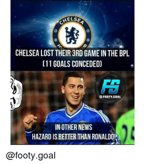Chelsea Meme - 25 best memes about chelsea and news chelsea and news memes
