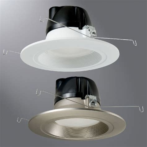 4 inch led recessed lighting recessed lighting amazing 4 inch led recessed lighting