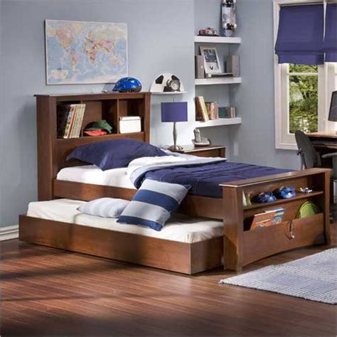 Places To Buy Beds by The Best Places To Buy Beds In Singapore Ikea
