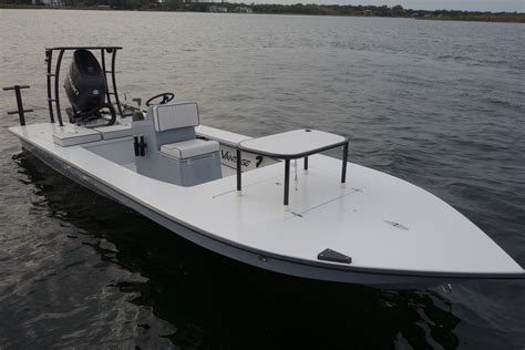 Boat Synonym by List Of Synonyms And Antonyms Of The Word Skiff