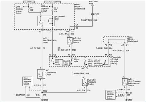 1999 chevy suburban trailer wiring diagram fasett info