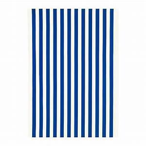Wachstuch Meterware Ikea : die besten 25 ikea meterware ideen auf pinterest gardinen meterware ikea bettw sche und ~ Buech-reservation.com Haus und Dekorationen