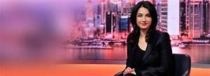BBC World News   Channels   BBC Asia   BBC Worldwide