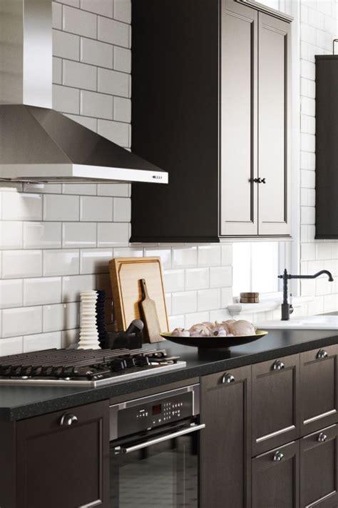 ikea kitchen design help 17 images about kitchens on new kitchen ikea 4515
