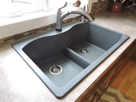 marble kitchen sink top sinks marvellous top mount kitchen sinks top mount