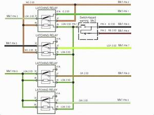 200 Amp Disconnect Wiring Diagram Sample