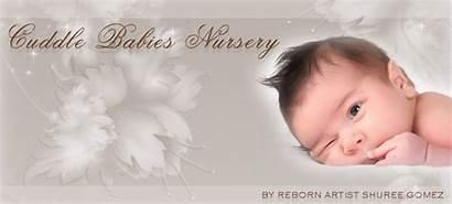 Laura Lee Reborn Eagles Quinlynn Cuddle Adorable
