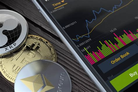 View bitcoin (btc) price prediction chart, yearly average forecast price chart, prediction tabular data of all months of the year 2021 and all other cryptocurrencies forecast. Bitcoin, Ethereum, and Ripple Price Prediction in January ...