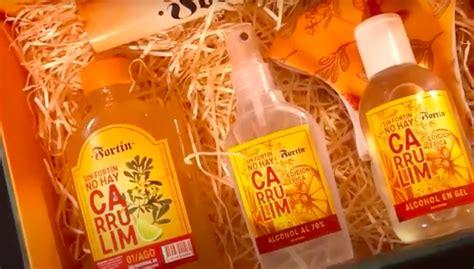 Kausa/Havas y Fortín lanzan innovador kit para celebrar el ...
