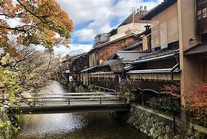 Kyoto U2019s Proposed Short