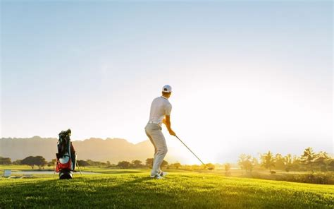 Swing Golf by Golf Swing Tips Paralysis By Analysis Golfpsych