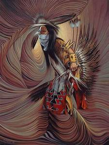 1574 best American Indian images on Pinterest