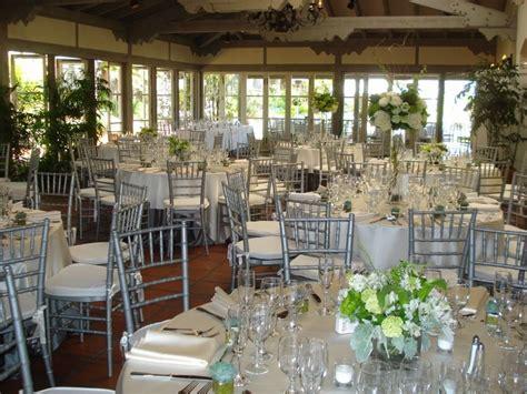 sherman library gardens  photo gallery wedding