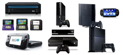 Black Friday Game Console Buyers Guide Xbox