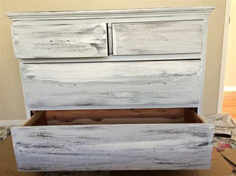 beach weathered furniture furniture designs