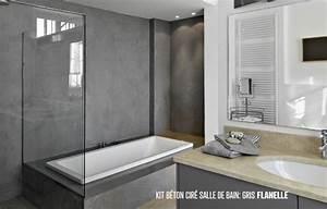 finition carrelage mural salle de bain stunning ides pour With carrelage adhesif salle de bain avec ruban led panneau solaire