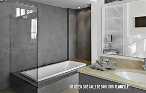 finition carrelage mural salle de bain stunning ides pour With carrelage adhesif salle de bain avec ruban led rouge etanche