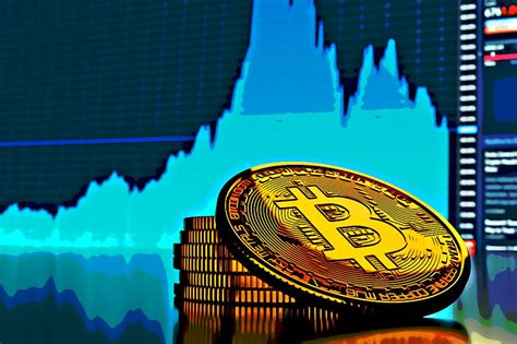 Bitcoin price prediction for march 2021. New 2021 bitcoin price report forecasts risks and opportunities