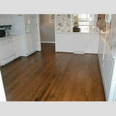 Hardwood Floor Refinishing  Ballantyne, Fort Mill Nc