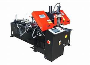 Band Saw Machine Price In India Ghs4228 Ghs4230 Ghs4235