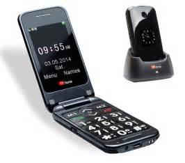 big phone number ttfone tt31 big button senior flip mobile phone dual