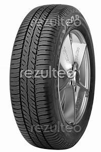 Avis Pneu Goodyear : gt3 goodyear pneu t comparer les prix test avis fiche d taill e o acheter ~ Medecine-chirurgie-esthetiques.com Avis de Voitures