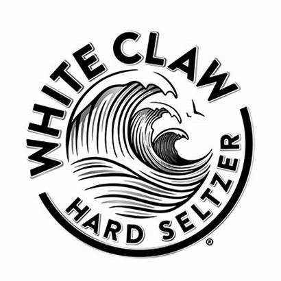 Claw Seltzer Hard Whiteclaw Sponsors Clip St