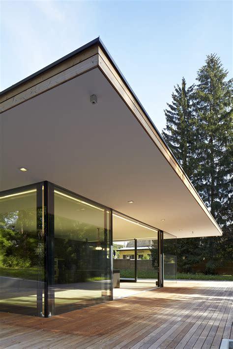 cantilevered roof designs cantilever roof overhang design roof design