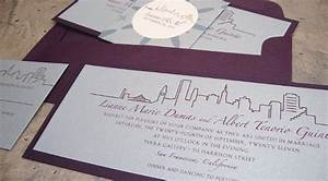 17 best images about jj wedding invitations on pinterest With handmade wedding invitations edinburgh