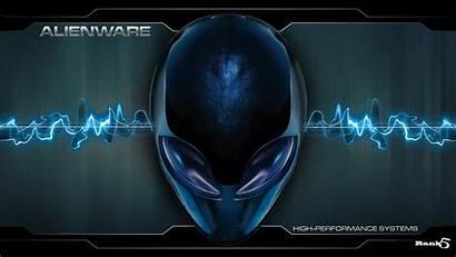 Alienware 4k Wallpapersafari