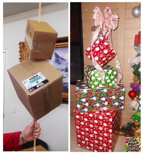 dr seuss images  pinterest christmas crafts