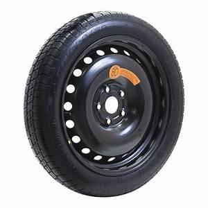 Galette De Secours : kit roue de secours eurasteel m5 ~ Melissatoandfro.com Idées de Décoration