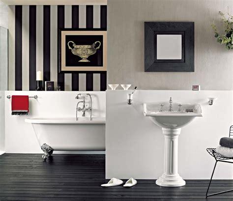 accessoires cuisine schmidt la salle de bains rétro d 39 horus inspiration bain