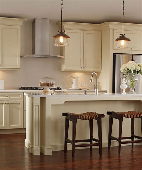 Wooden Kitchen Cabinets Wholesale by Wholesale Kitchen Cabinets Wholesale Wood Kitchen Cabinets