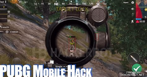 pubg mobile hack undetected    game apps cheats