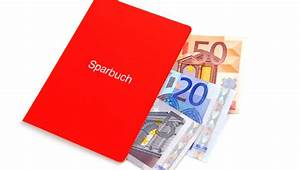 Sparbuch Sparkasse Zinsen Berechnen : kaution dmb mieterverein stuttgart ~ Themetempest.com Abrechnung