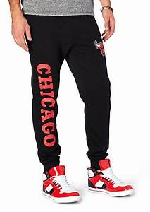 51 best Ballin! The rue21 NBA Collection images on Pinterest | Rue 21 Casual wear and Casual attire