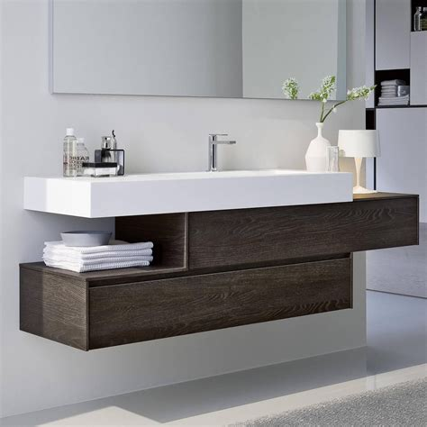 Moderne Badezimmer Waschtische by Pin Michaela K 246 Hl Auf Bad Badezimmer Moderne