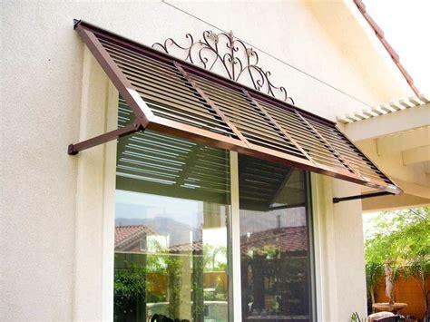 pin  vikki ferenczi  remodeling bahama shutters