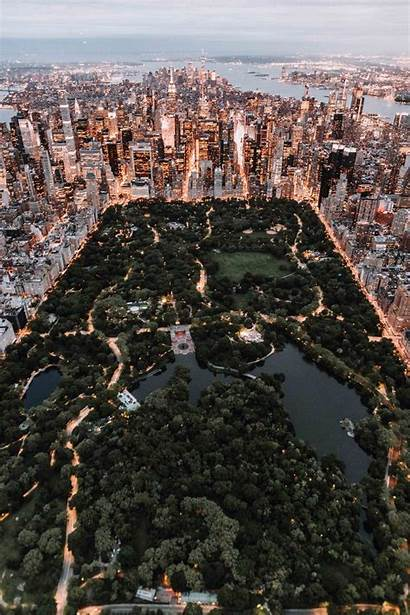 Central Park York Wallpapers Nyc Wallpaperaccess Backgrounds
