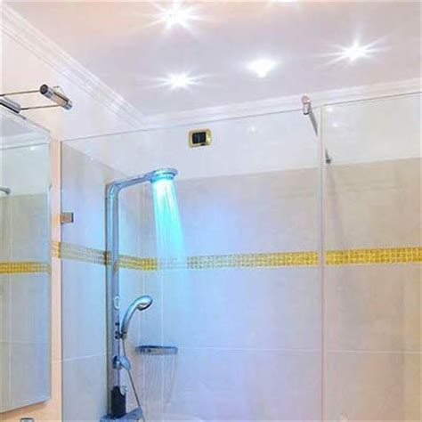 shower rated recessed lights bathroom lighting at the home depot