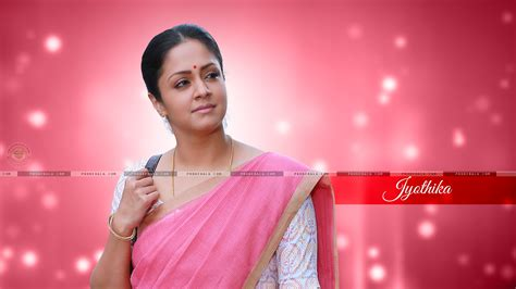 actress jyothika birth chart jyothika wallpaper