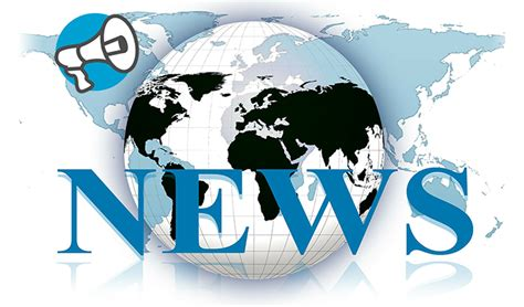 World News by Student World News Wrap Sng