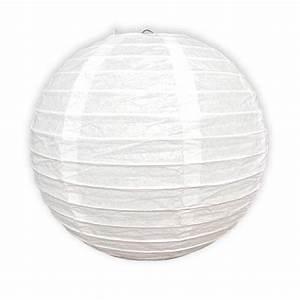 Boule Decorative Extérieure : boule decorative japonaise soir e deux ou entre amis dans une ambiance et une d co original ~ Teatrodelosmanantiales.com Idées de Décoration