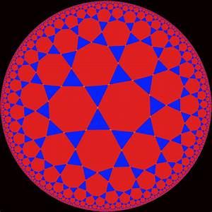 geometry - Heptagonal tesselations - Mathematics Stack ...