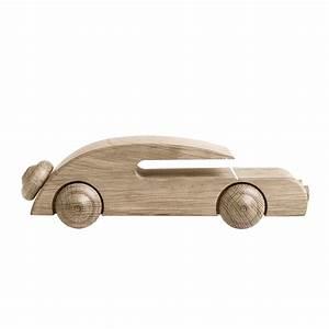 Kay Bojesen Vogel : sedan car oak create a unique ambience with kay bojesen ~ Yasmunasinghe.com Haus und Dekorationen
